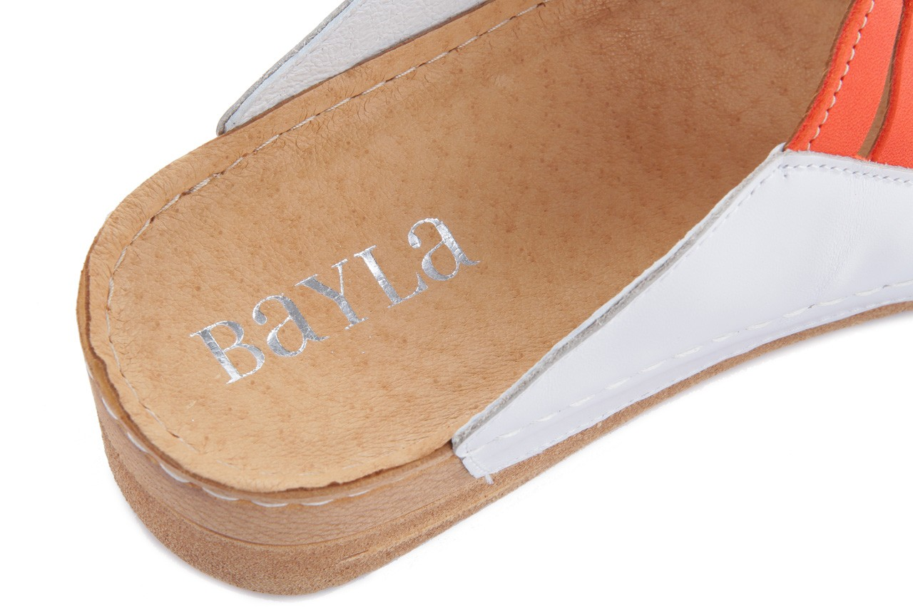 Bayla-cs 421 s biały pom s - bayla - nasze marki 13