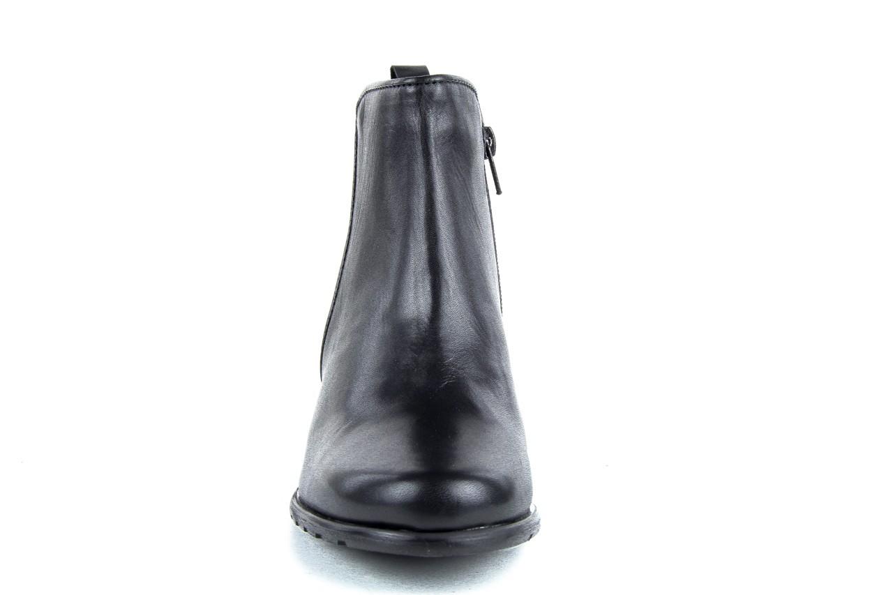 Bayla-rt 4870 sauvage noir  - bayla - nasze marki 11