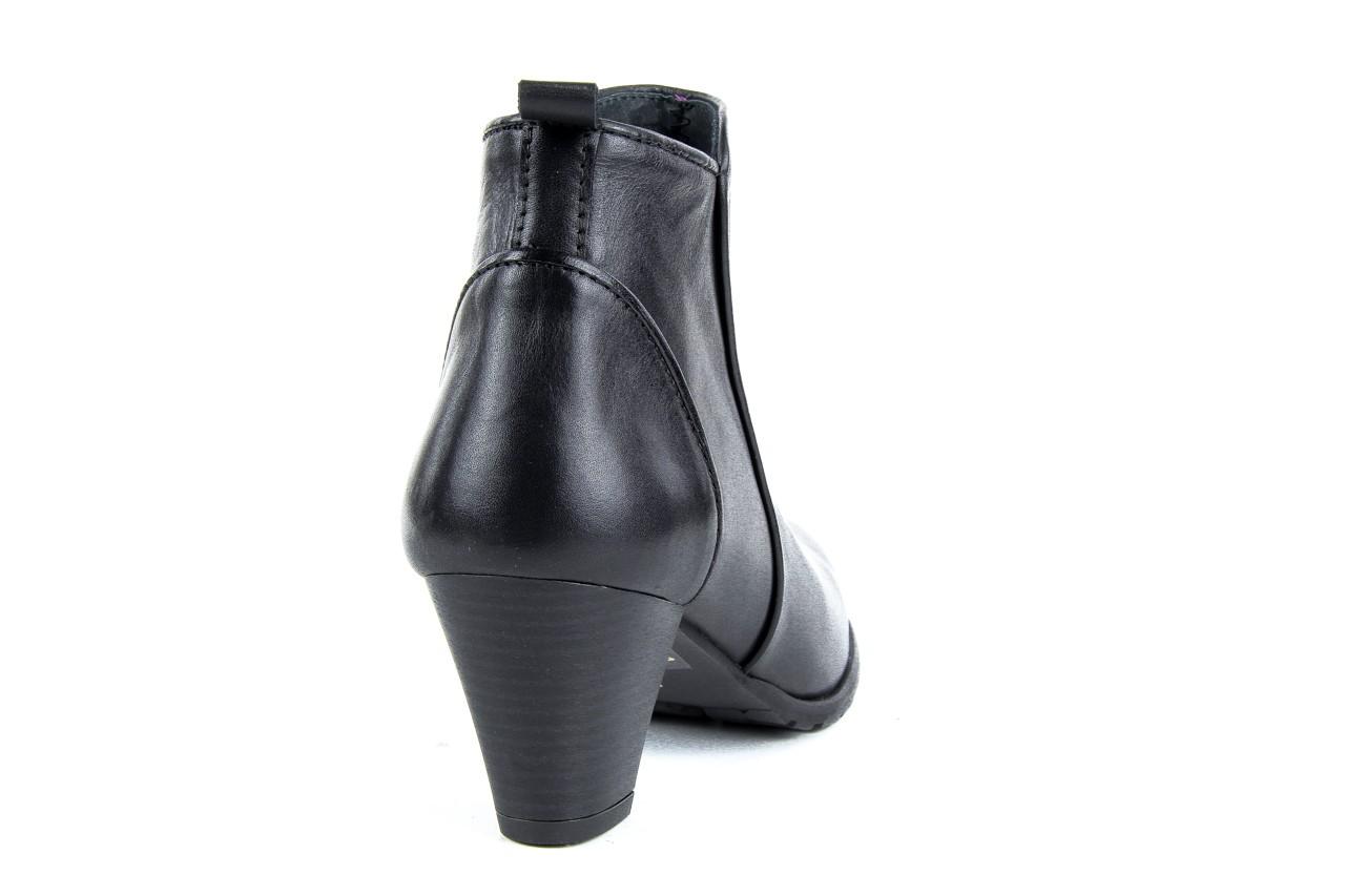 Bayla-rt 4870 sauvage noir  - bayla - nasze marki 8