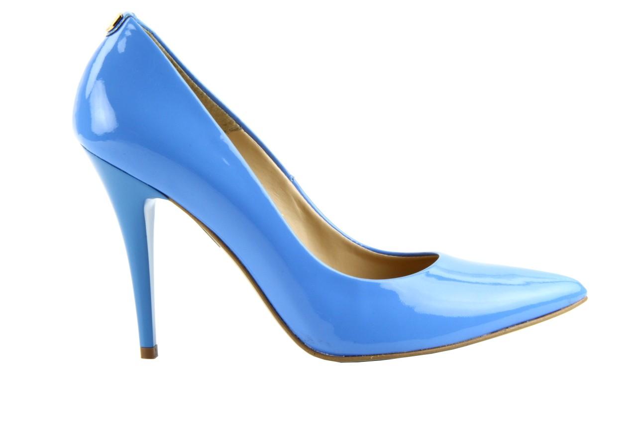 Bayla-sa 1504-540 niebieski - bayla - nasze marki 7
