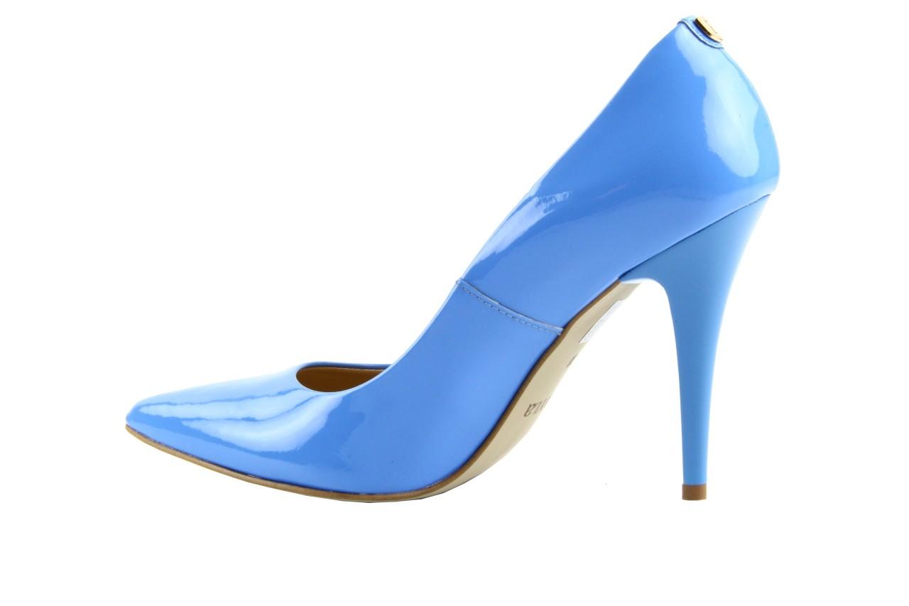 Bayla-sa 1504-540 niebieski - bayla - nasze marki 10