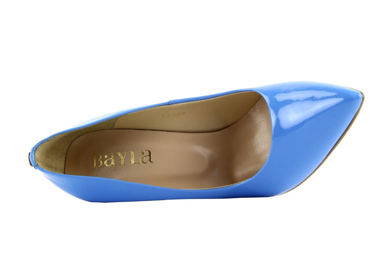 Bayla-sa 1504-540 niebieski - bayla - nasze marki 11