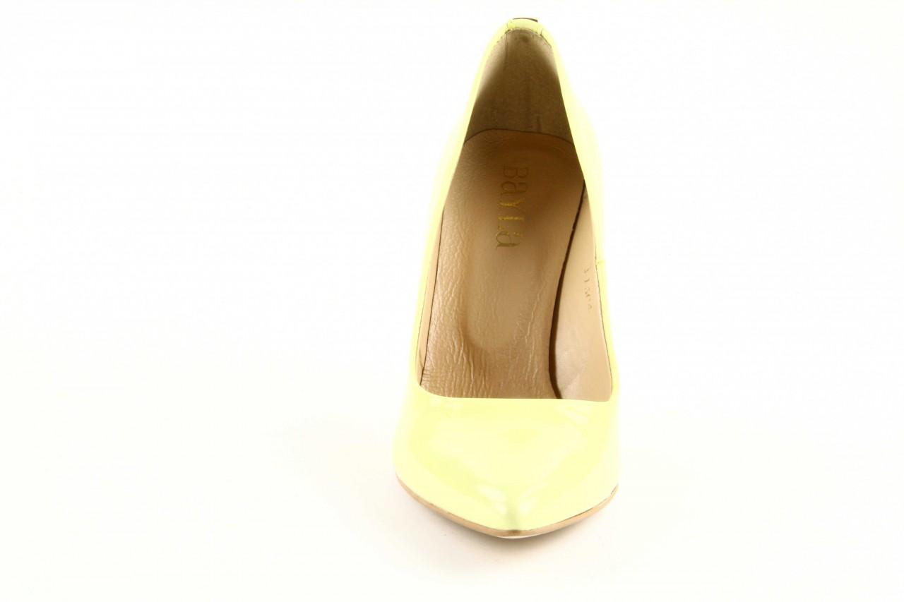 Bayla-sa 1504-544 żółty - bayla - nasze marki 8