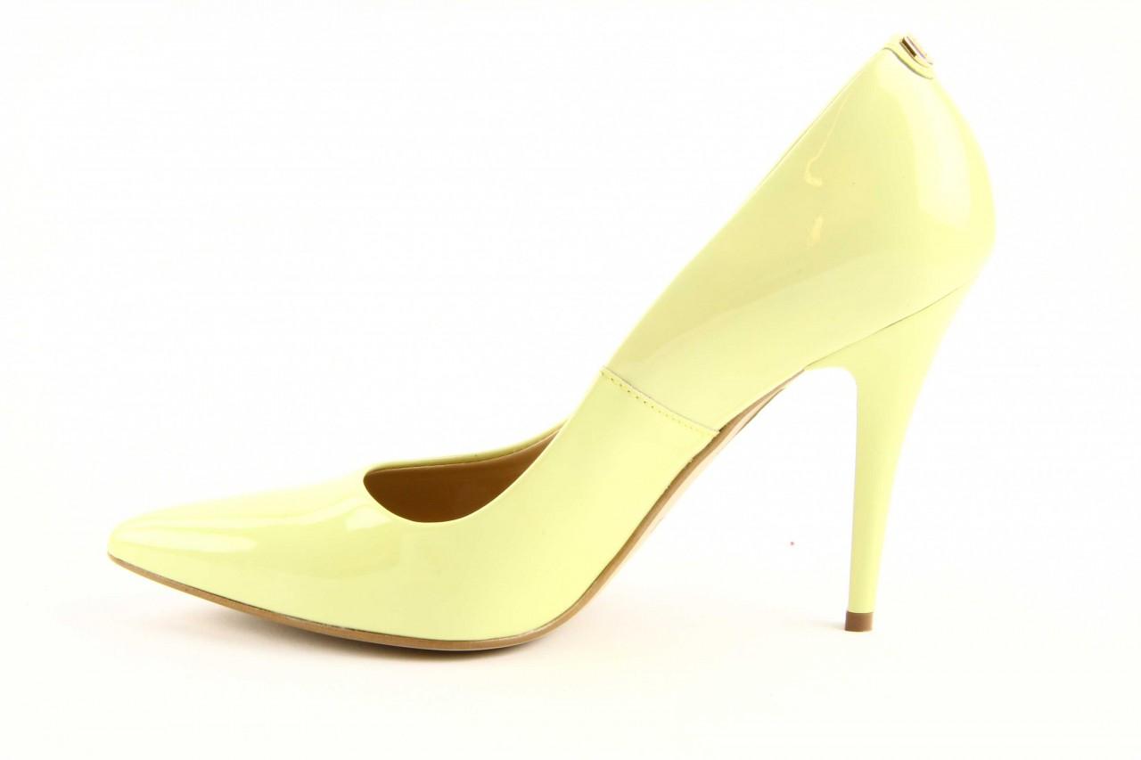Bayla-sa 1504-544 żółty - bayla - nasze marki 7