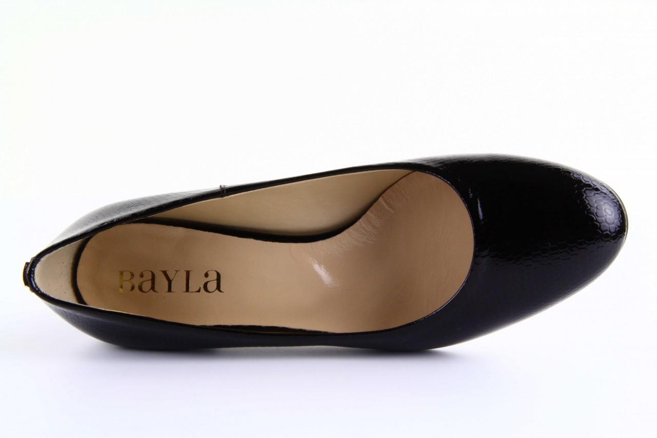 Bayla-sa 1587-496 czarny - bayla - nasze marki 10