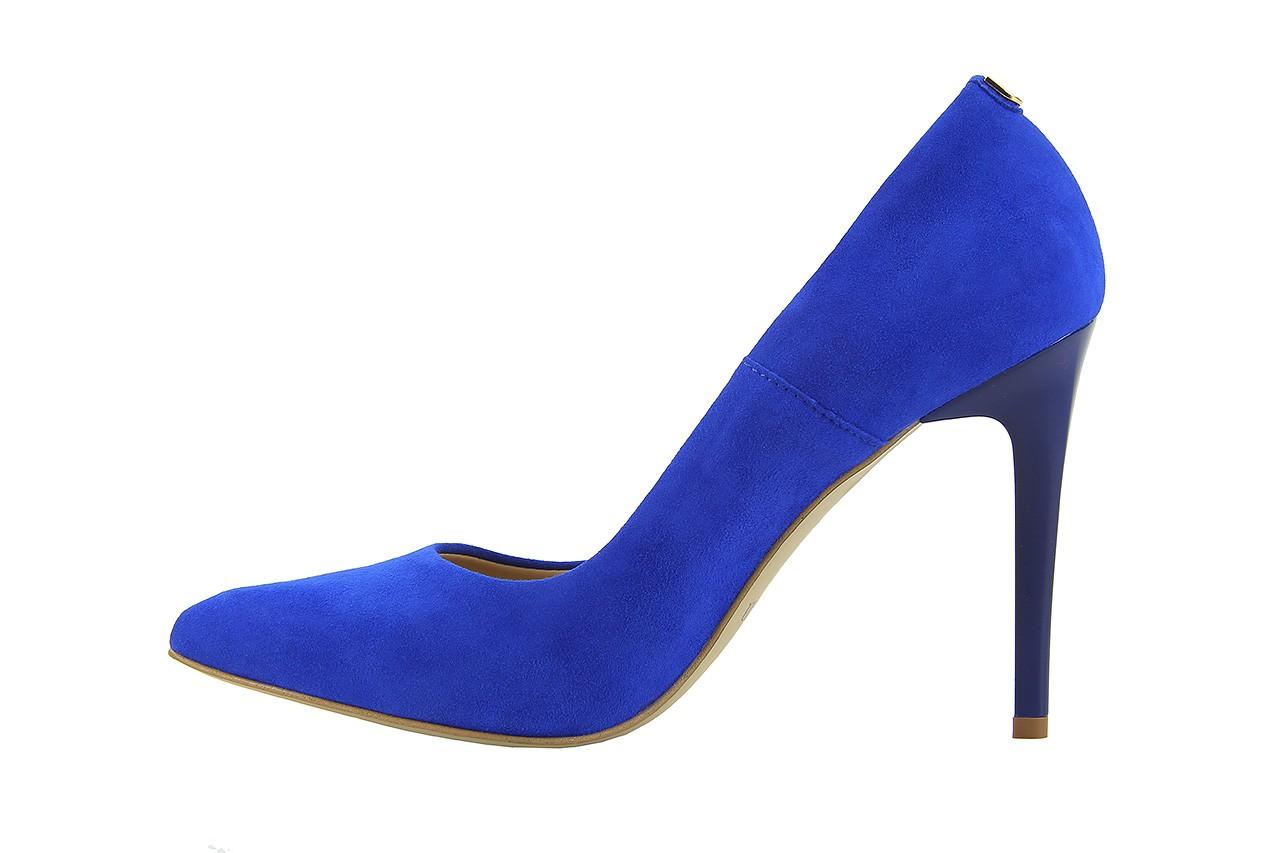 Bayla-sa 1810-601 niebieski 7