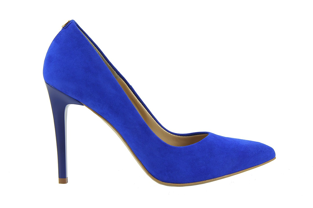 Bayla-sa 1810-601 niebieski 5