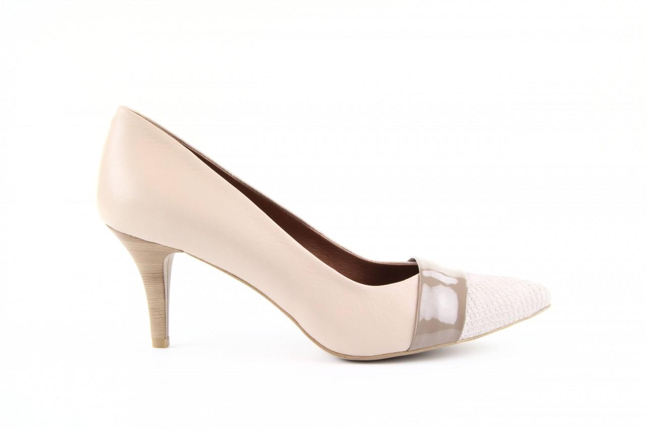 Bayla-sn 1248 sandalo 112  - bayla - nasze marki 8