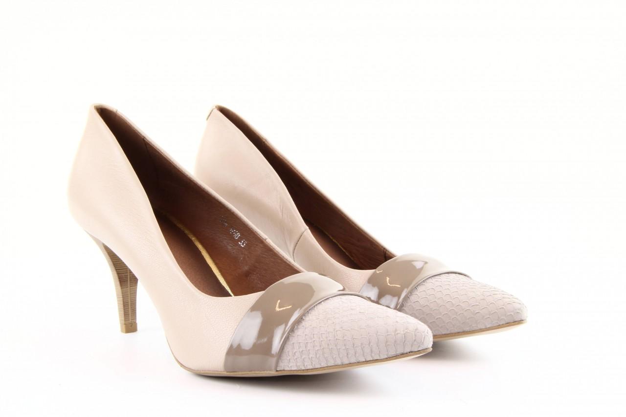 Bayla-sn 1248 sandalo 112  - bayla - nasze marki 12