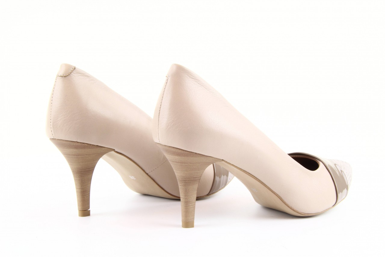 Bayla-sn 1248 sandalo 112  - bayla - nasze marki 11
