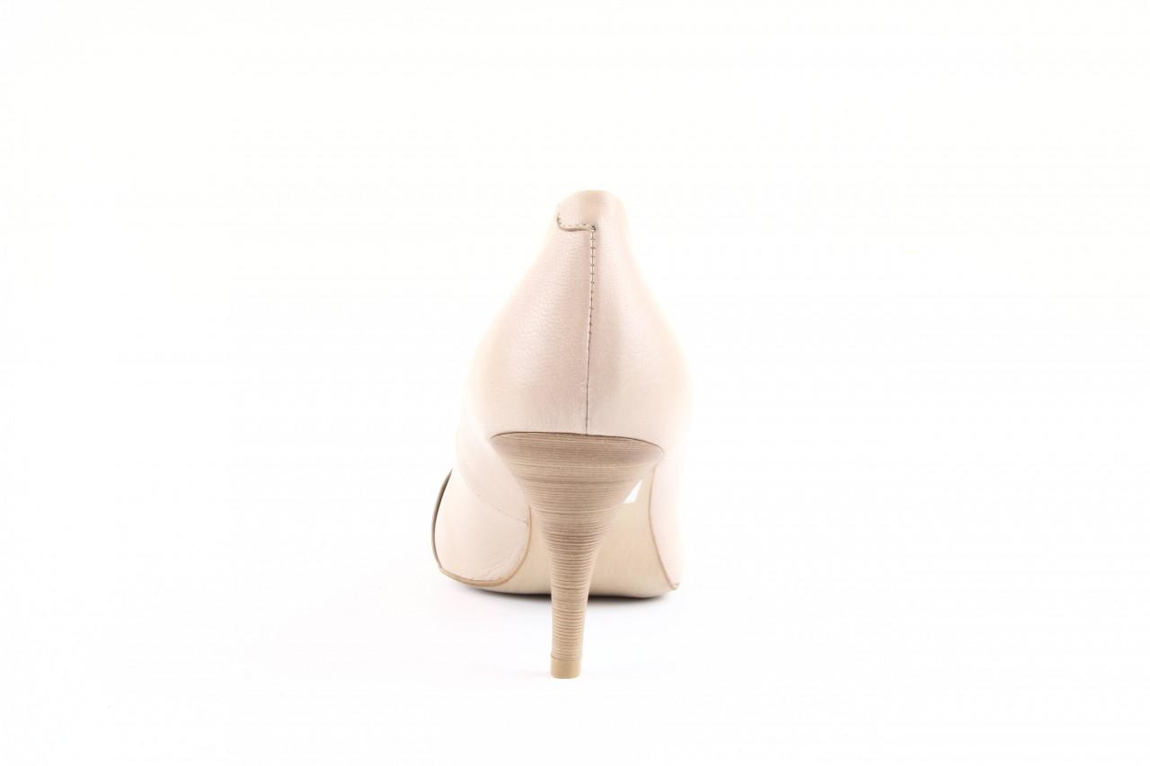 Bayla-sn 1248 sandalo 112  - bayla - nasze marki 10
