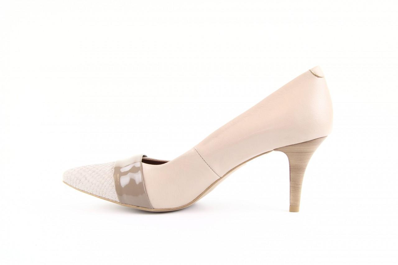 Bayla-sn 1248 sandalo 112  - bayla - nasze marki 13