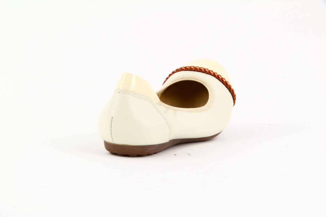Bayla 07133-379a beige-light beige-camel - bayla - nasze marki 6