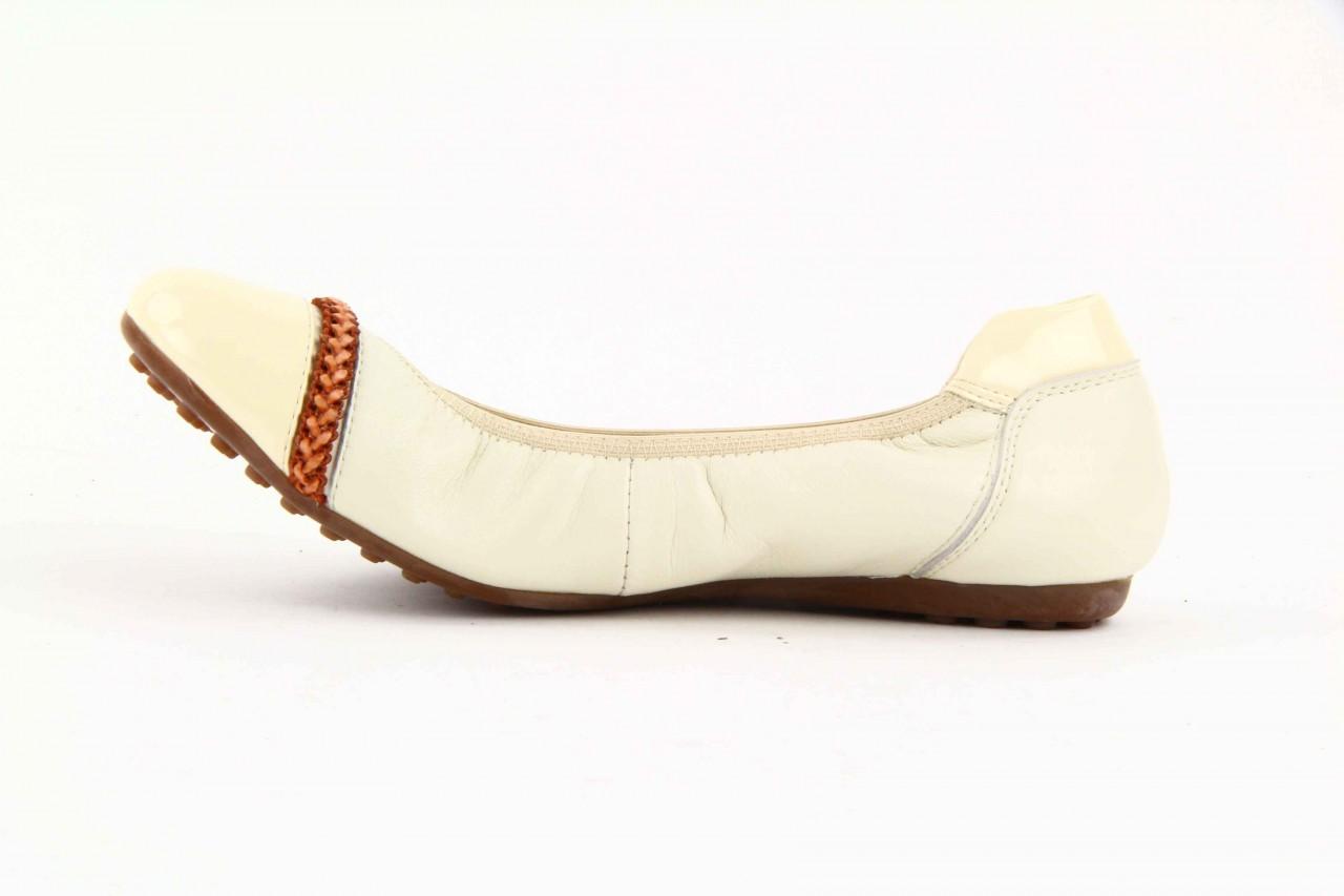 Bayla 07133-379a beige-light beige-camel - bayla - nasze marki 8