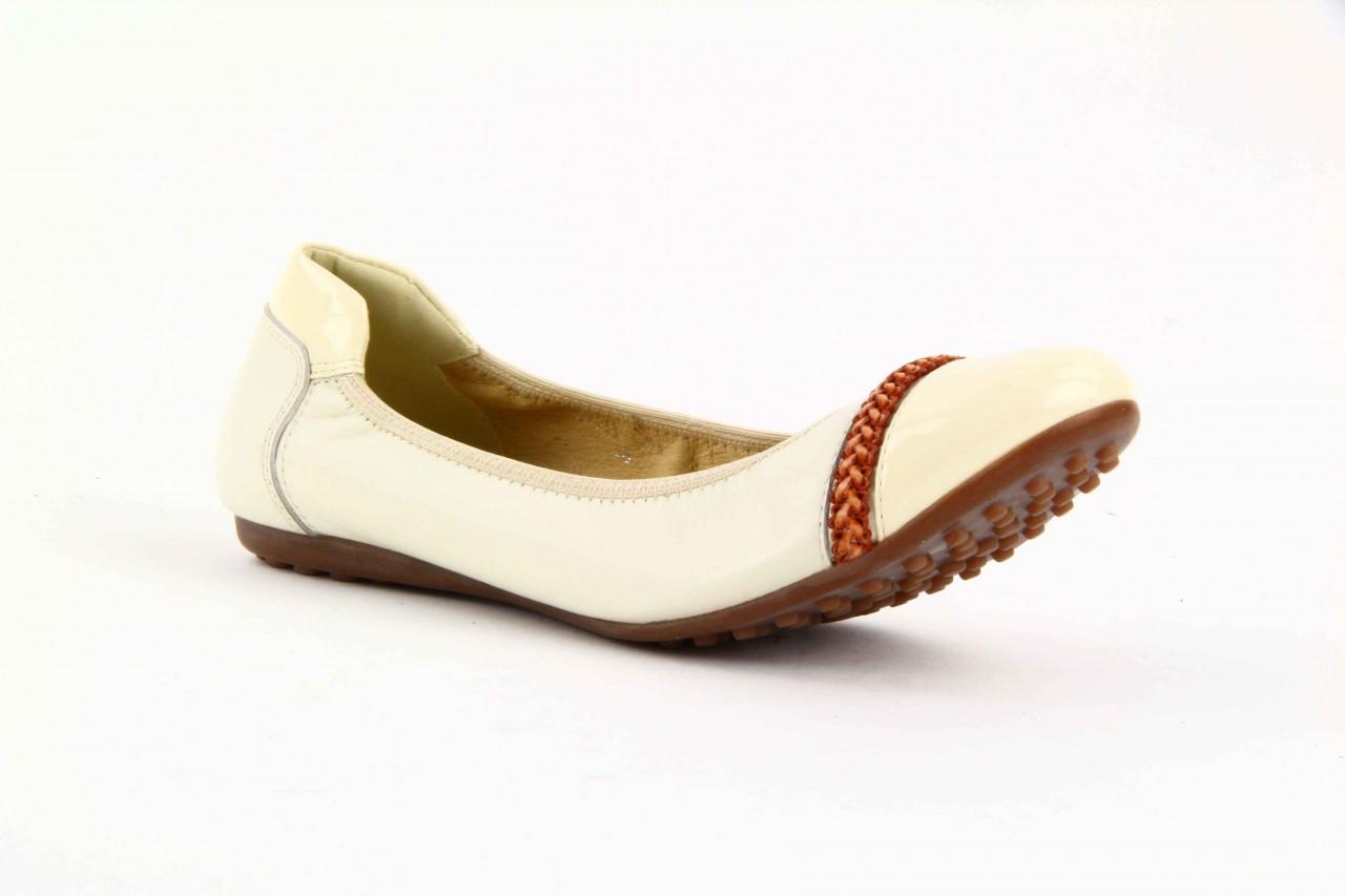 Bayla 07133-379a beige-light beige-camel - bayla - nasze marki 9