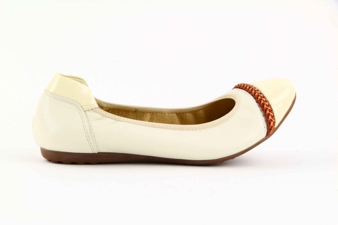 Bayla 07133-379a beige-light beige-camel - bayla - nasze marki 10