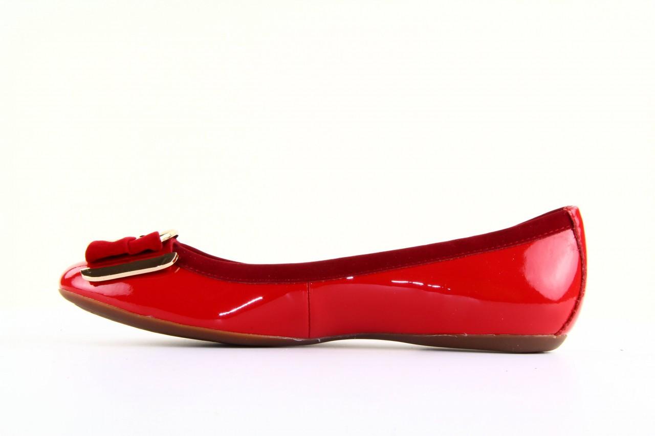 Bayla 1005-176 red-red - bayla - nasze marki 7