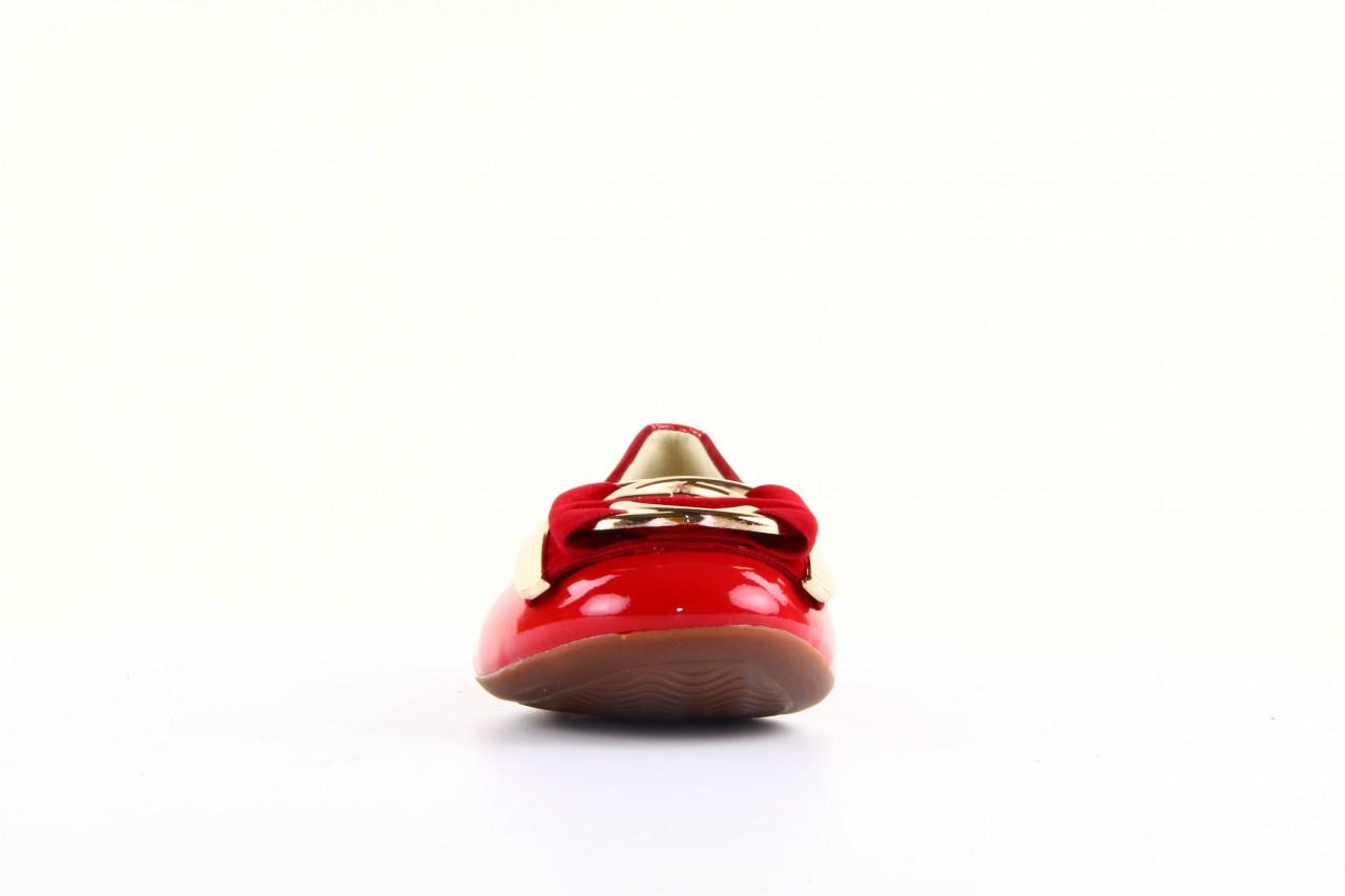 Bayla 1005-176 red-red - bayla - nasze marki 9