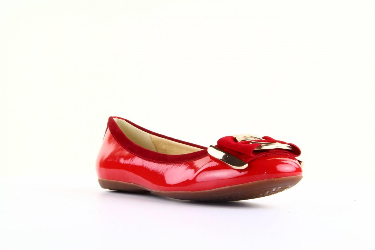 Bayla 1005-176 red-red - bayla - nasze marki 6