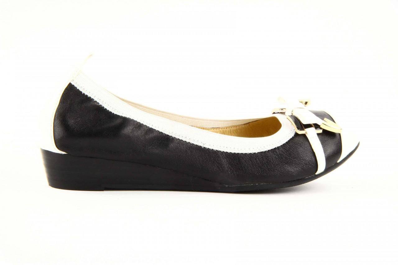 Bayla 1070-106 black-white - bayla - nasze marki 11