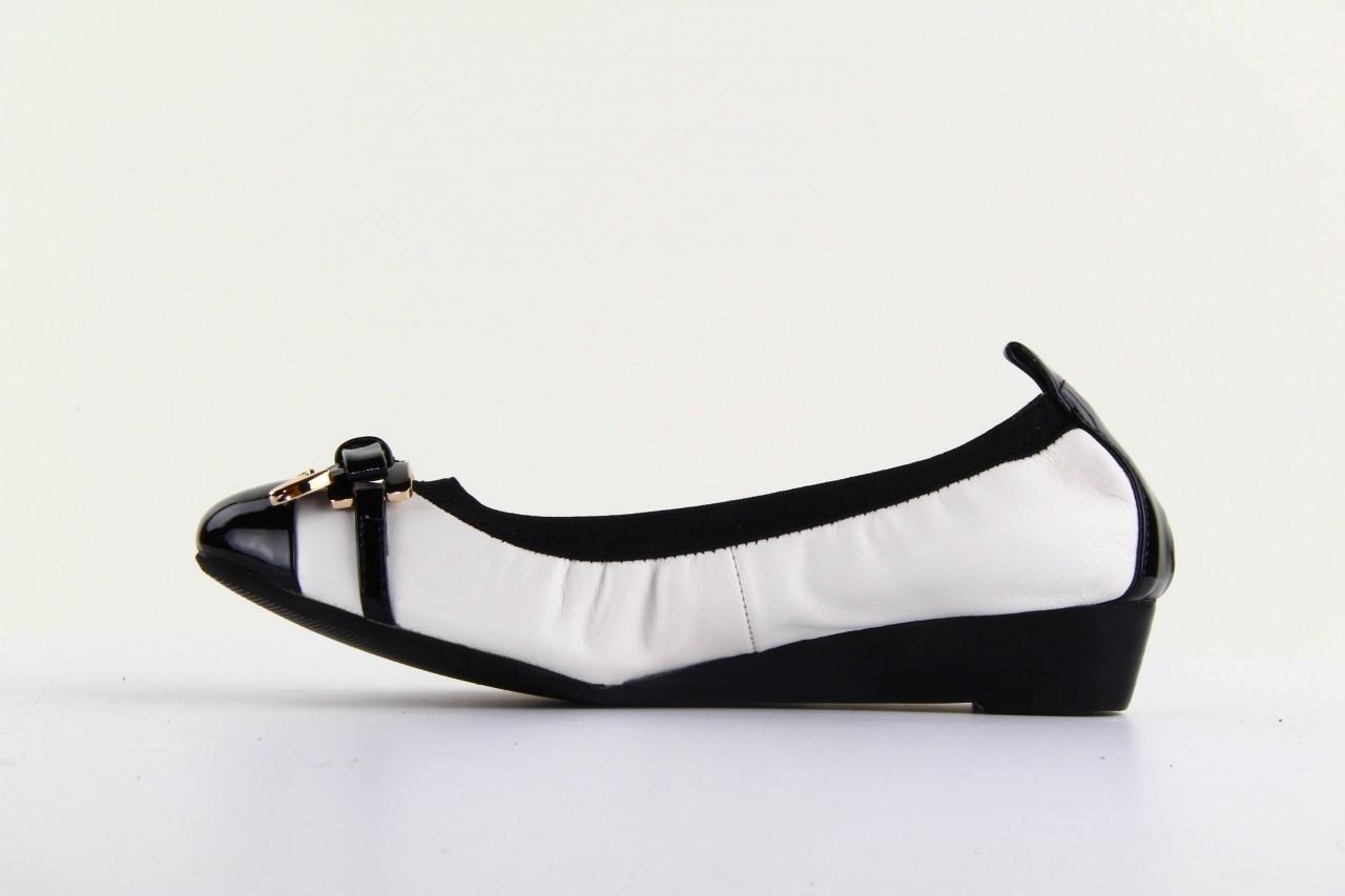 Bayla 1070-106 white-black - bayla - nasze marki 9