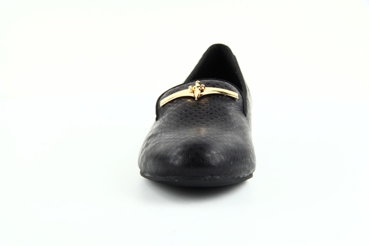 Bayla 1133-97 black black - bayla - nasze marki 10