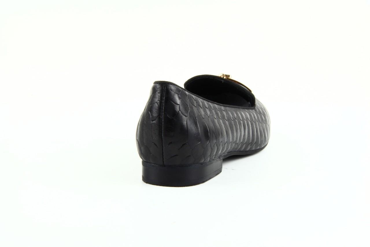 Bayla 1133-97 black black - bayla - nasze marki 6