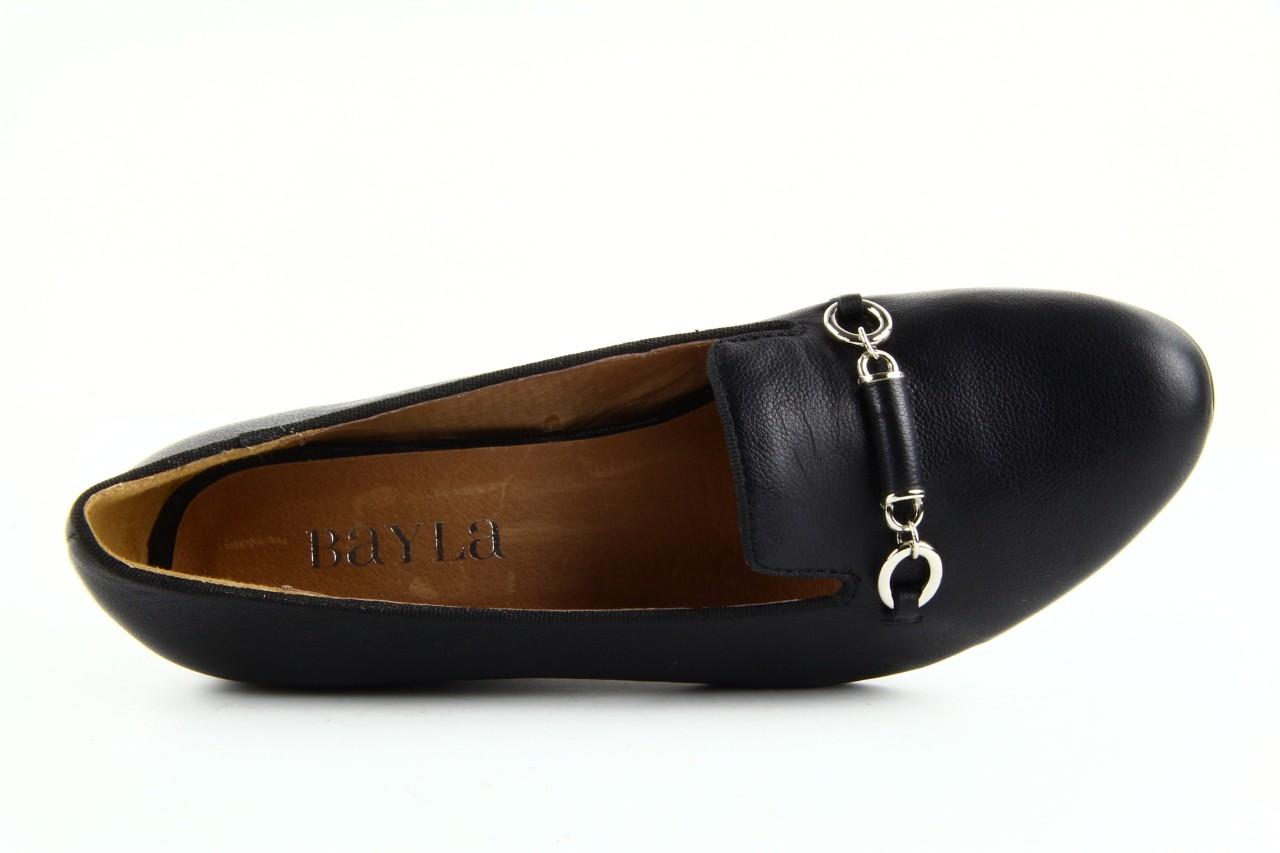 Bayla 1305-22 black - bayla - nasze marki 11