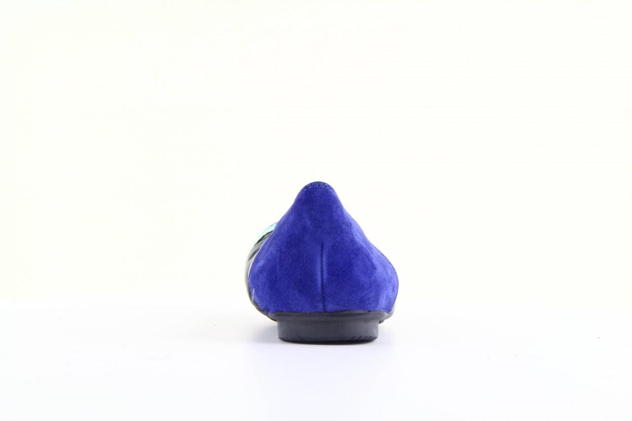 Bayla 1333-16 navy-blue colors - bayla - nasze marki 5