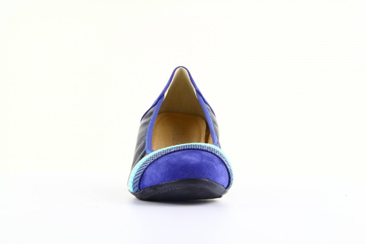 Bayla 1333-16 navy-blue colors - bayla - nasze marki 6