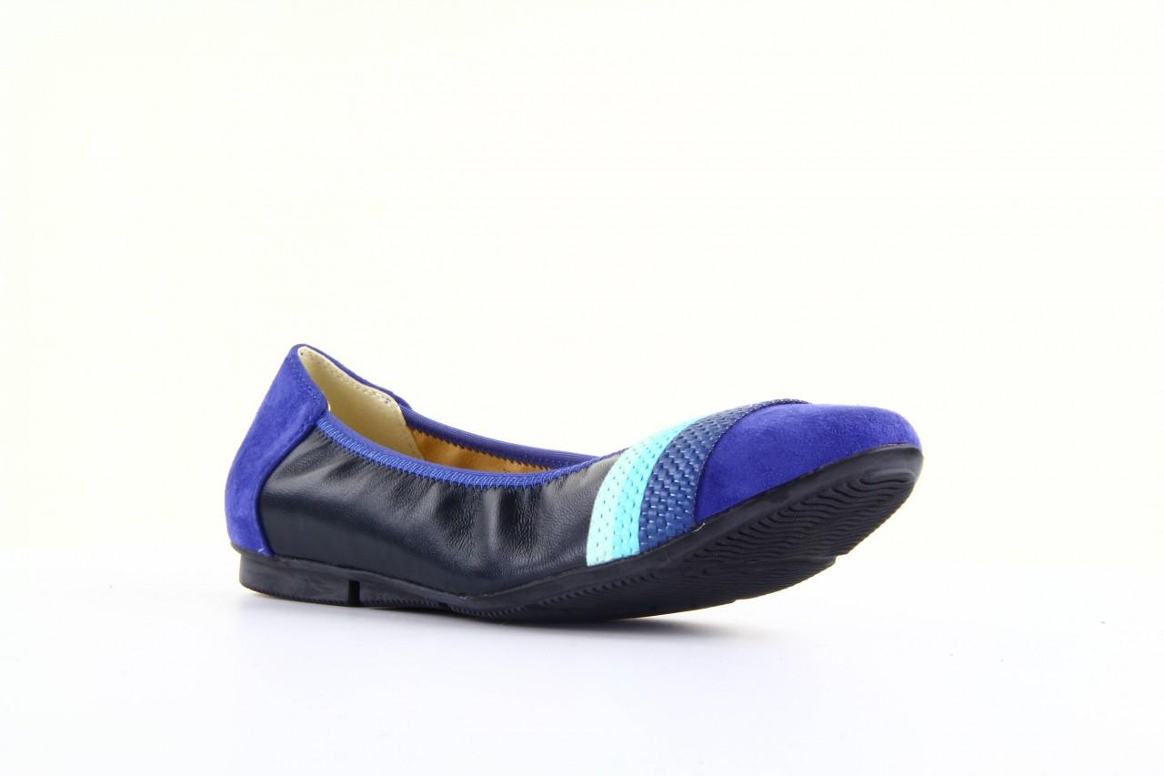 Bayla 1333-16 navy-blue colors - bayla - nasze marki 7