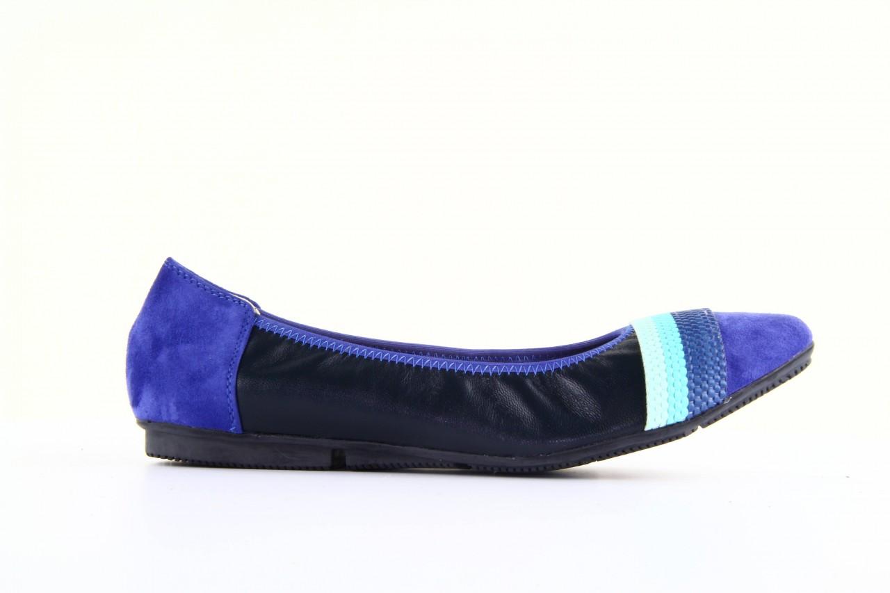 Bayla 1333-16 navy-blue colors - bayla - nasze marki 8
