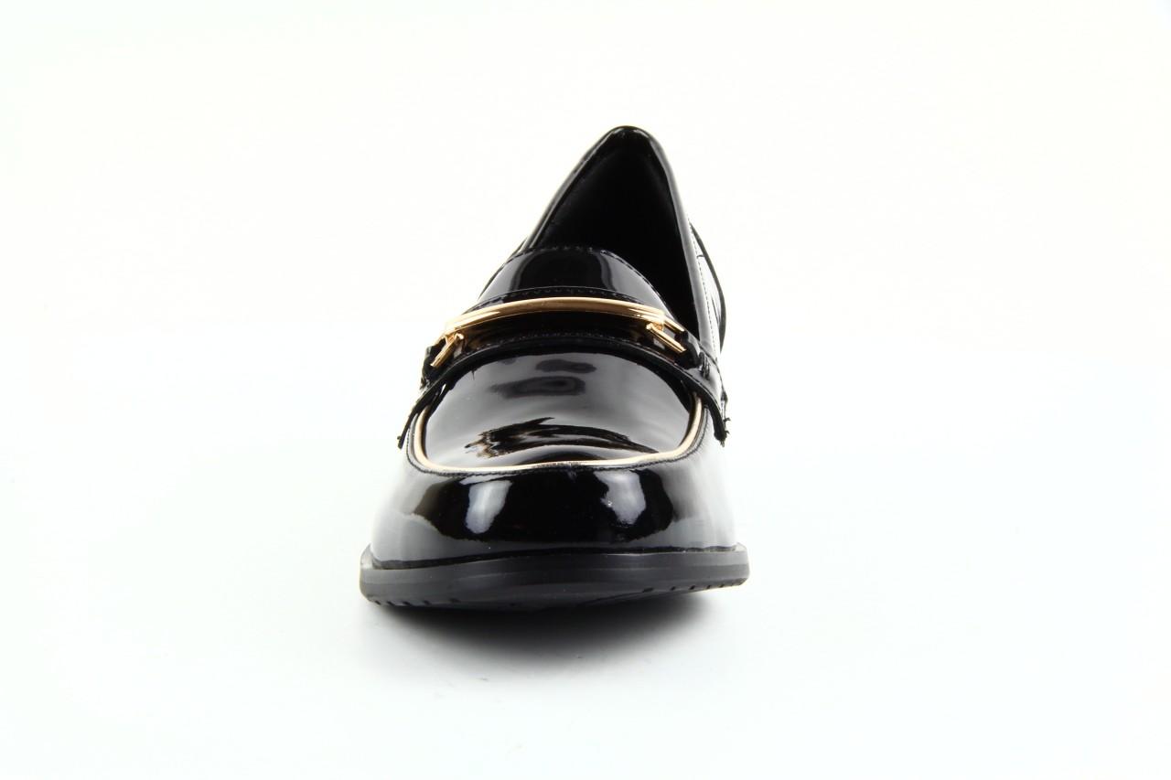 Bayla 1555-20 black gold - bayla - nasze marki 9