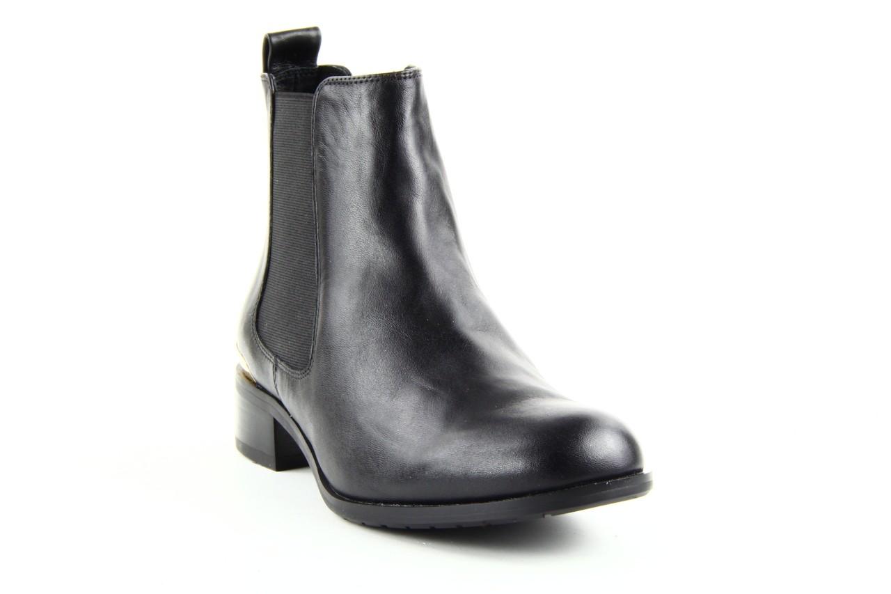 Bayla 1555h-2 black black - bayla - nasze marki 9