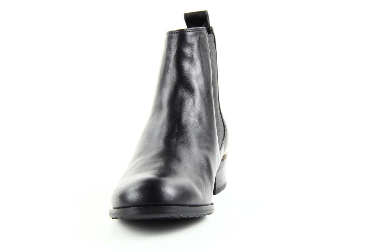 Bayla 1555h-2 black black - bayla - nasze marki 8