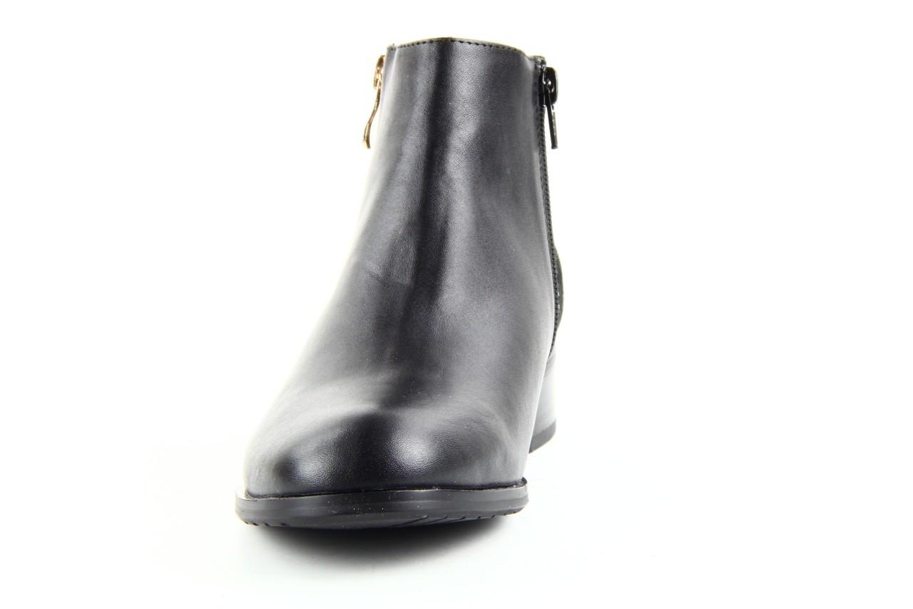 Bayla 1555h-5 black black - bayla - nasze marki 9