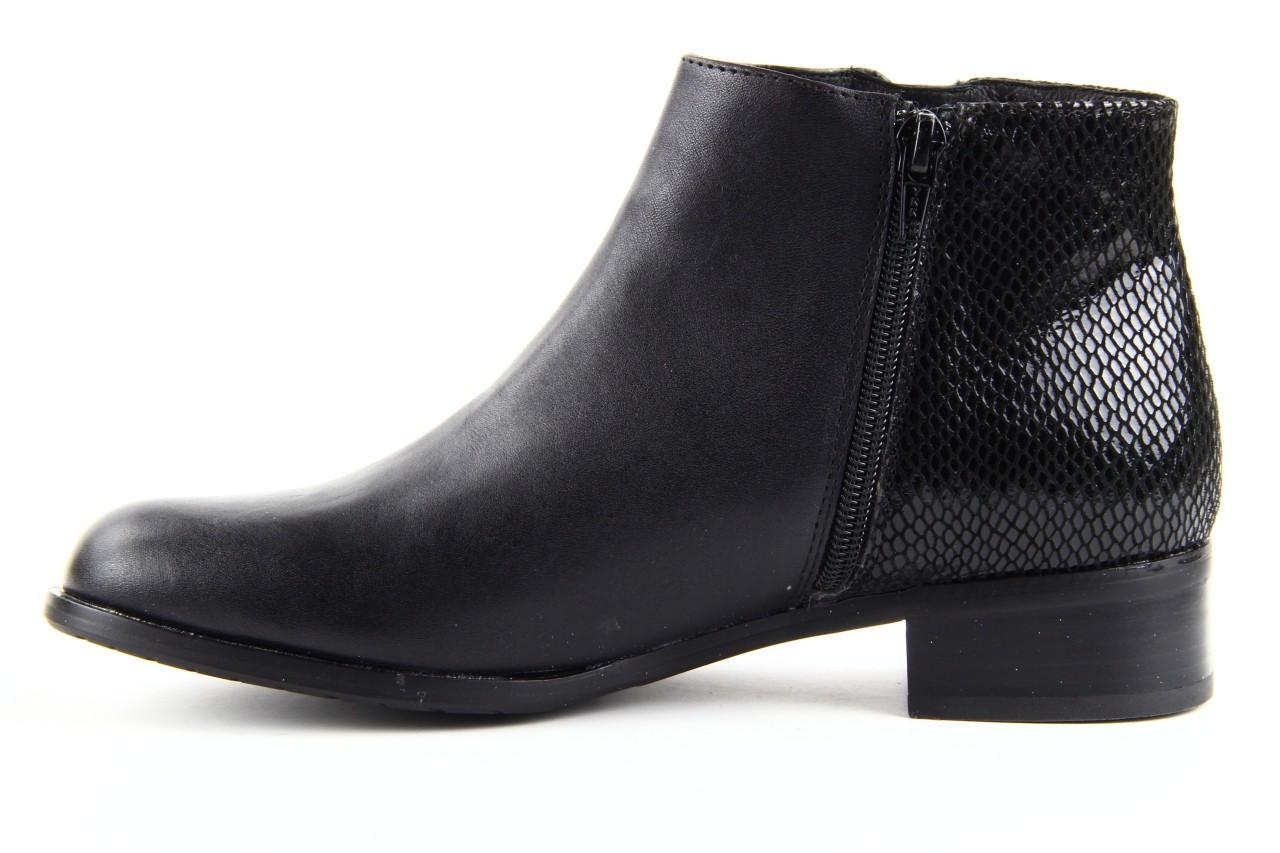 Bayla 1555h-5 black black - bayla - nasze marki 11