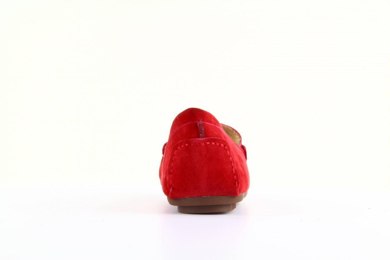 Bayla 317-123 red - bayla - nasze marki 6