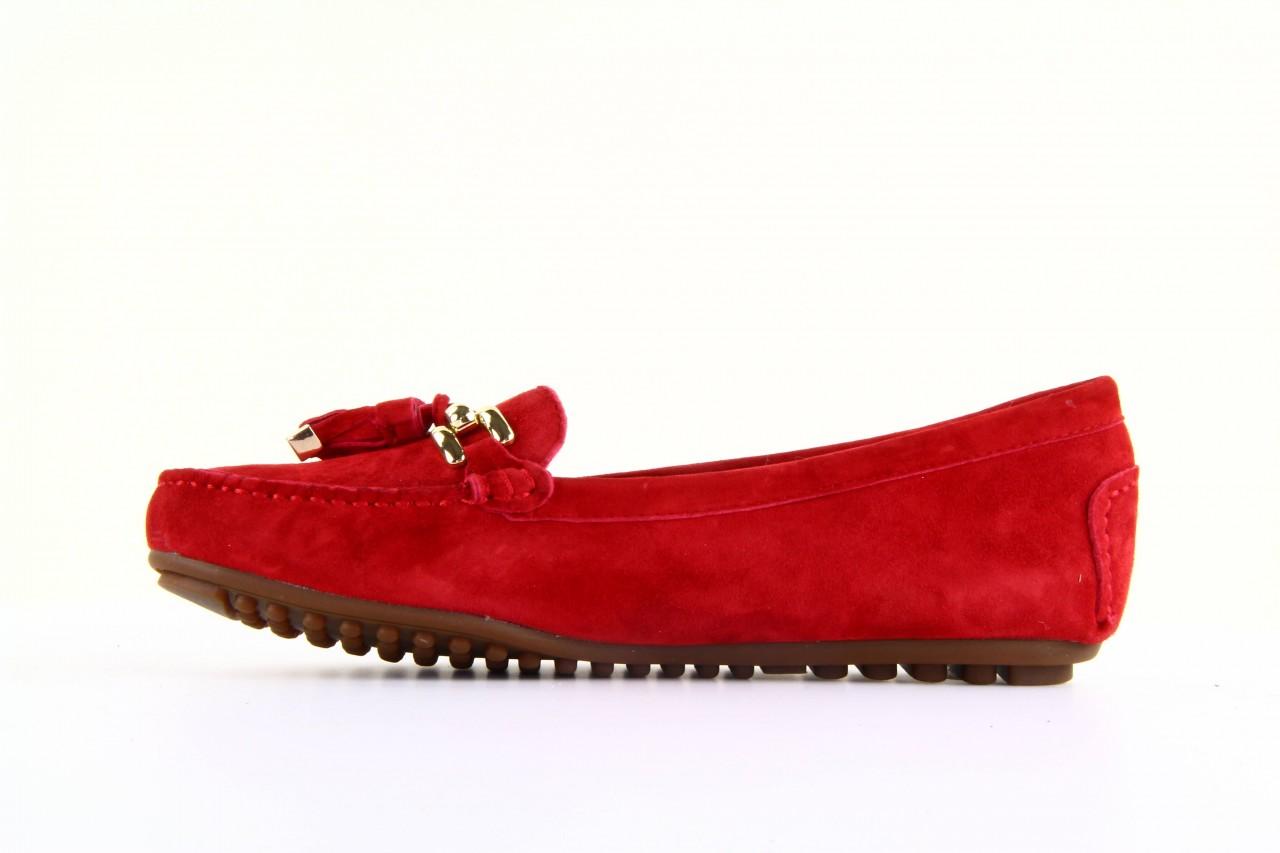 Bayla 317-123 red - bayla - nasze marki 11