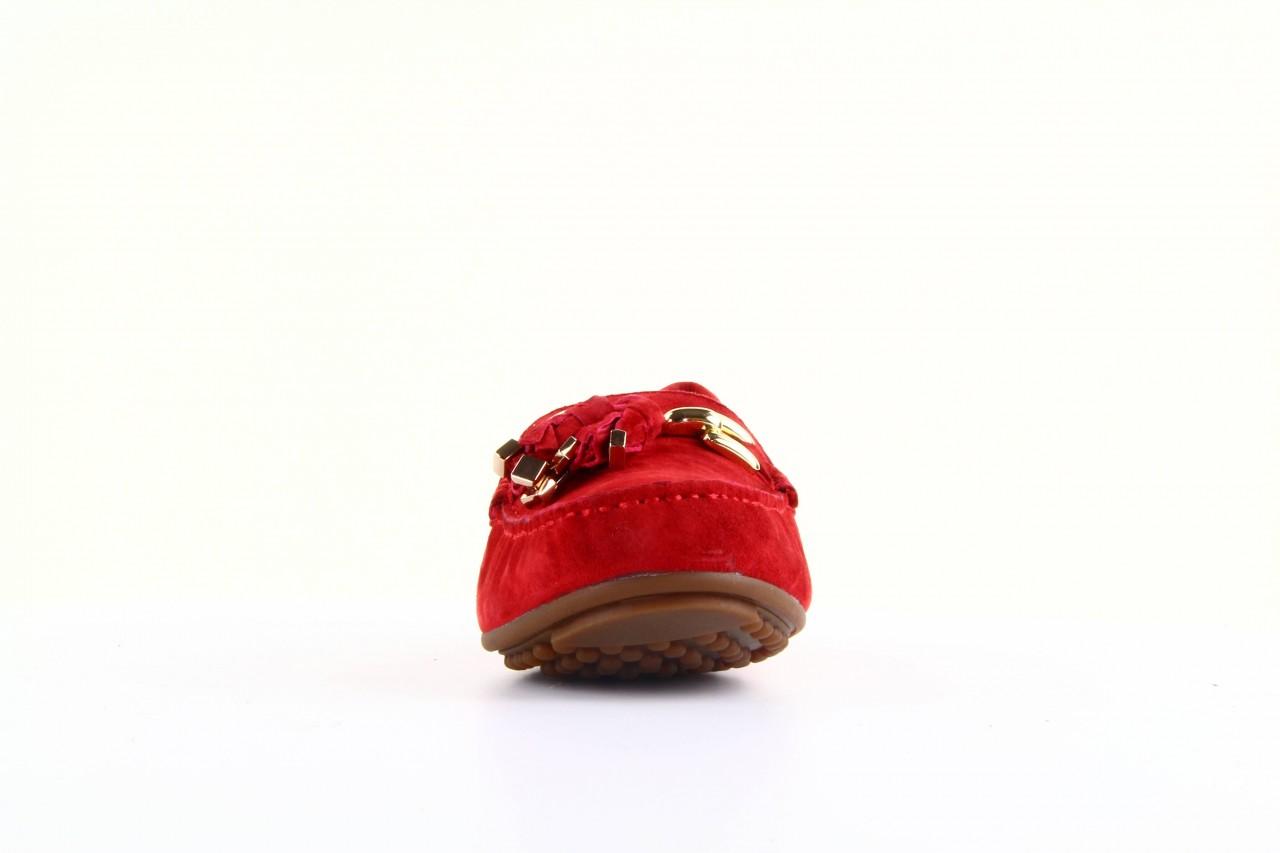 Bayla 317-123 red - bayla - nasze marki 7
