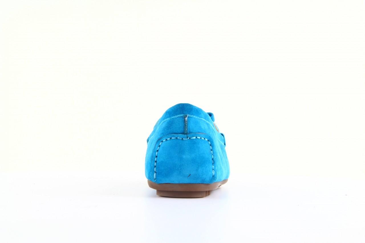 Bayla 317-128 turquoise - bayla - nasze marki 5