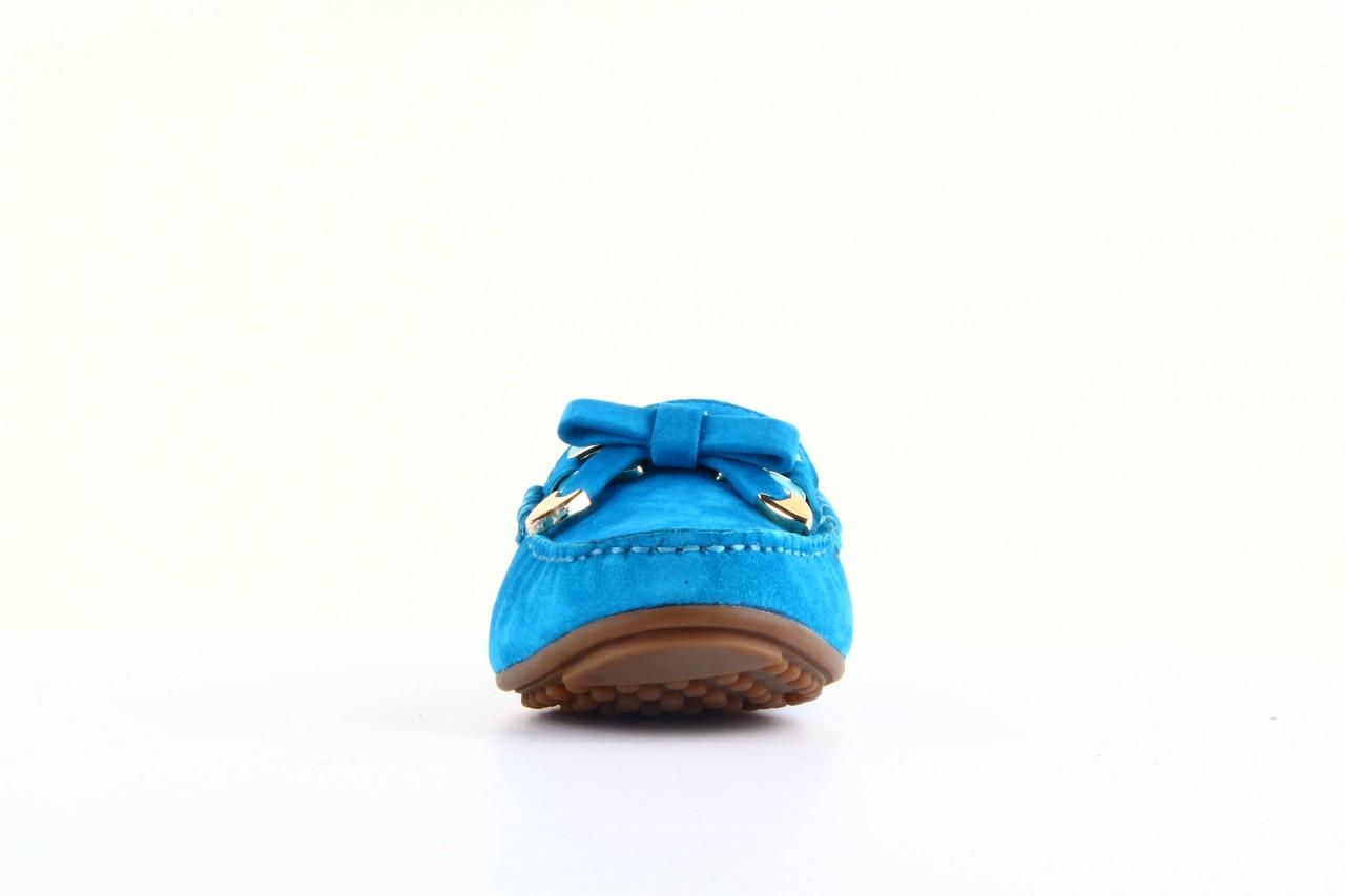 Bayla 317-128 turquoise - bayla - nasze marki 6