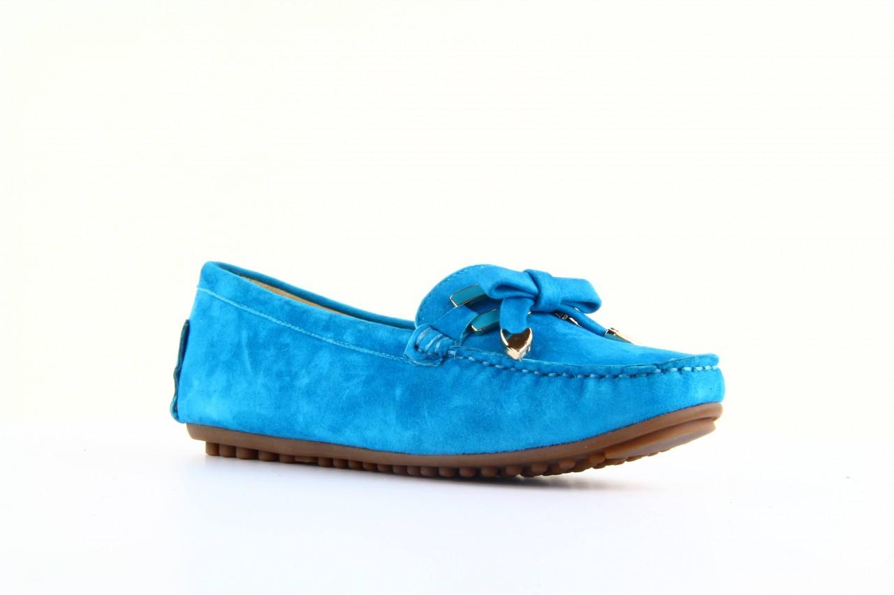 Bayla 317-128 turquoise - bayla - nasze marki 7