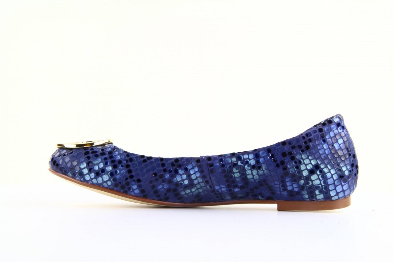 Bayla sw-1313 blue-purple  - bayla - nasze marki 8