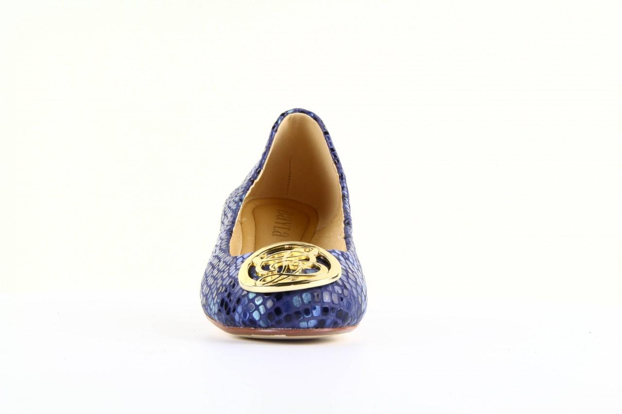 Bayla sw-1313 blue-purple  - bayla - nasze marki 5
