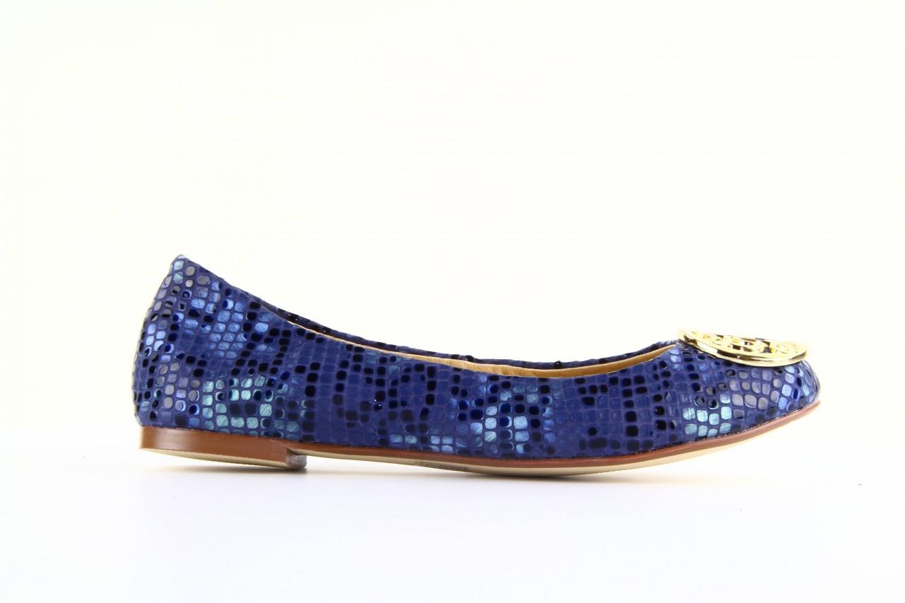 Bayla sw-1313 blue-purple  - bayla - nasze marki 9