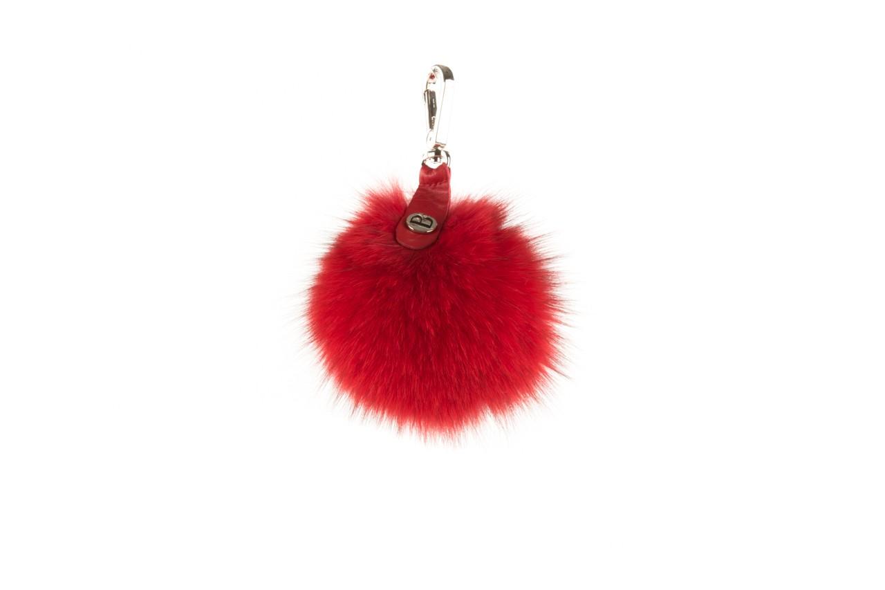 Bayla-125 brelok lis czerwony - bayla - nasze marki 1