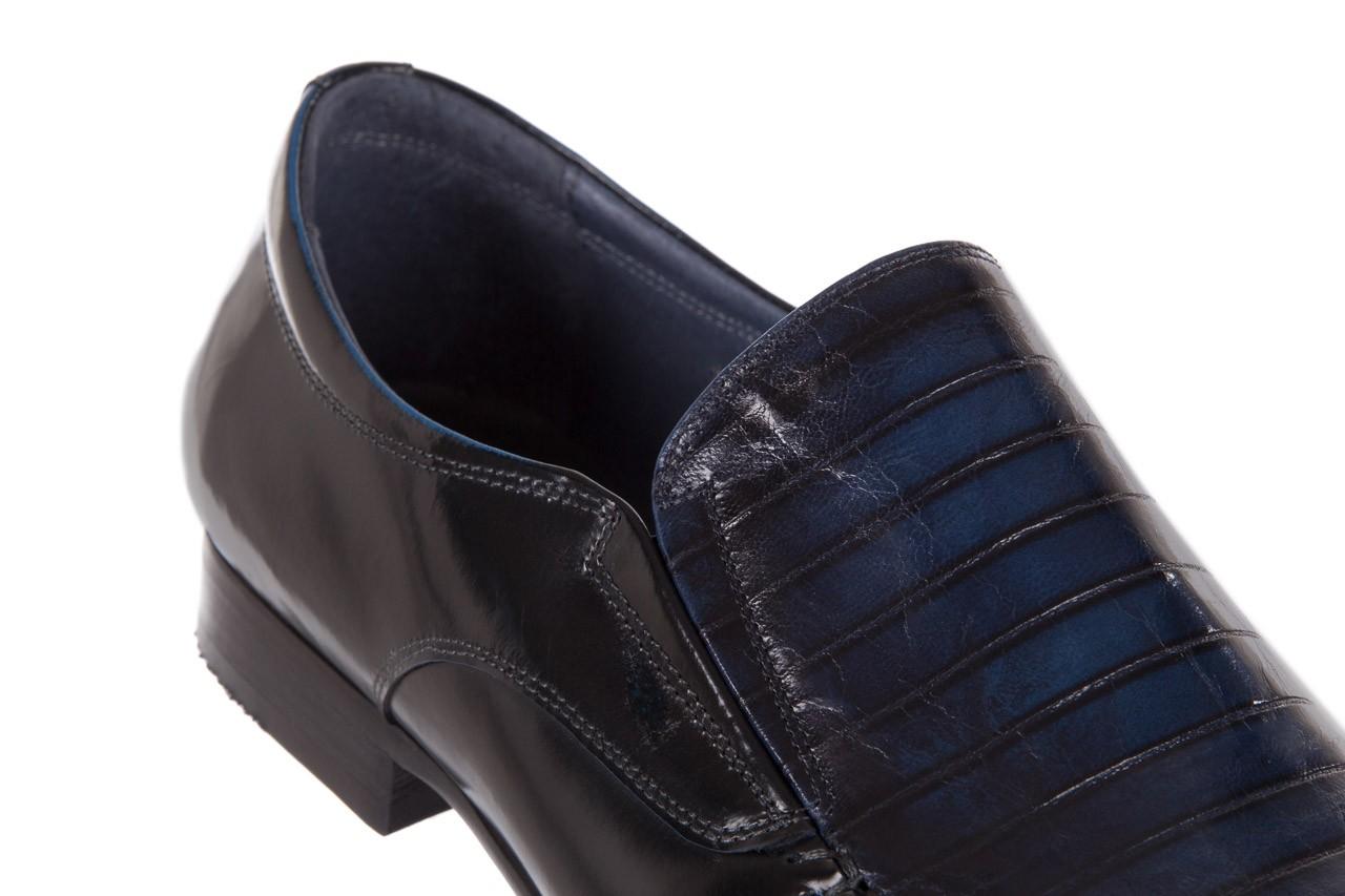 Brooman 1352-45h517 blue 104051 - brooman - nasze marki 11