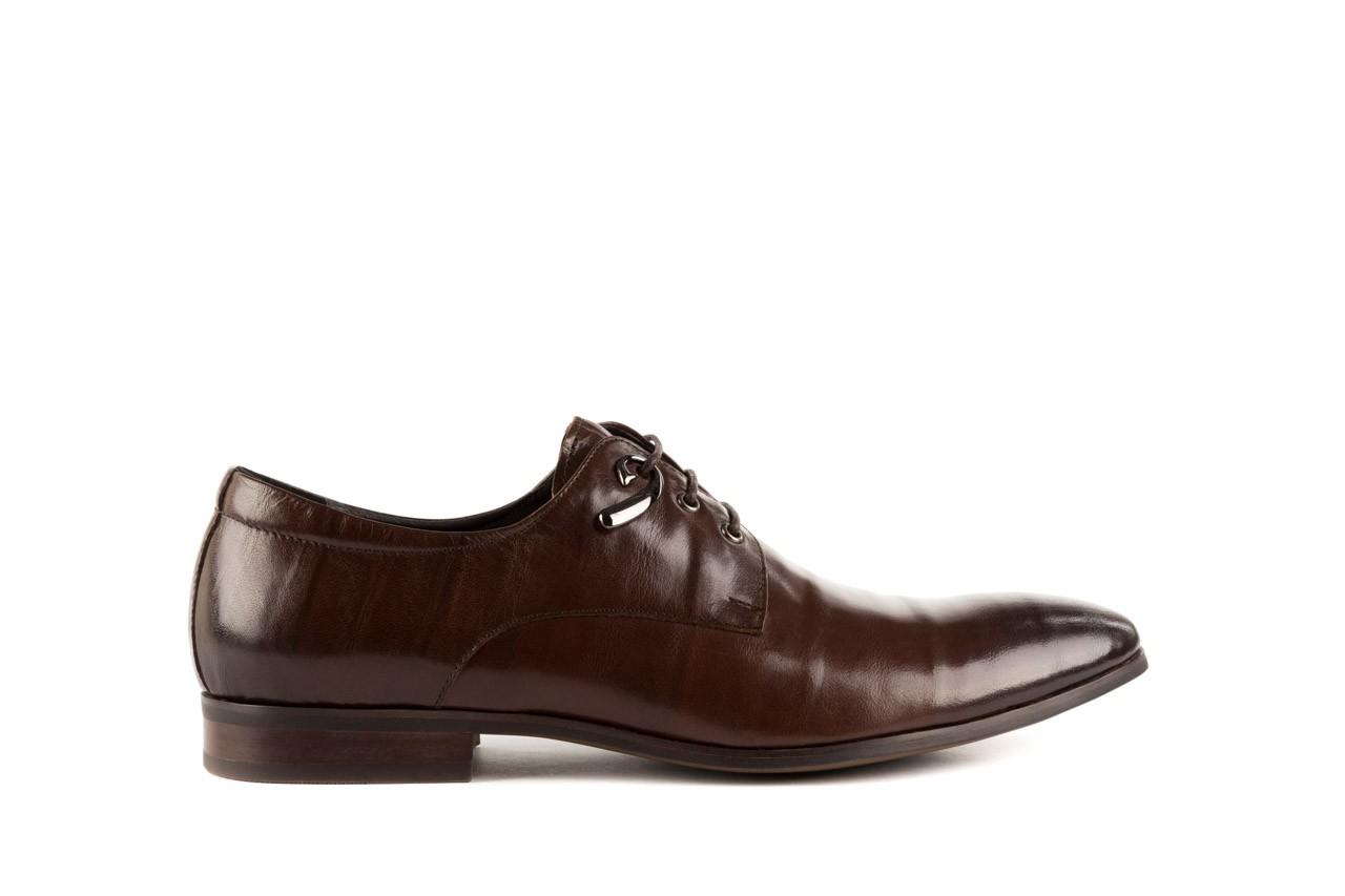 Brooman 1356-16g132 brown - brooman - nasze marki 6