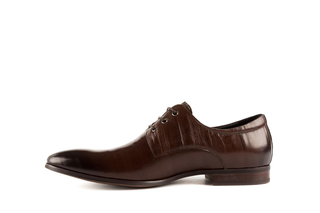 Brooman 1356-16g132 brown - brooman - nasze marki 8